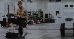 Cody McBroom Boom Boom Performance