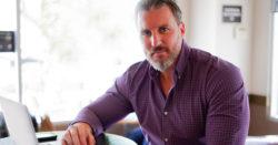 Tim Lyons - Fitness Marketing